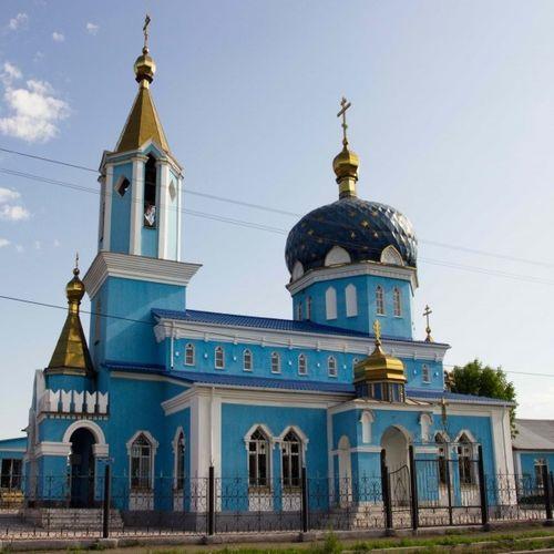 Переезд из Магнитогорска в Нижний Новгород