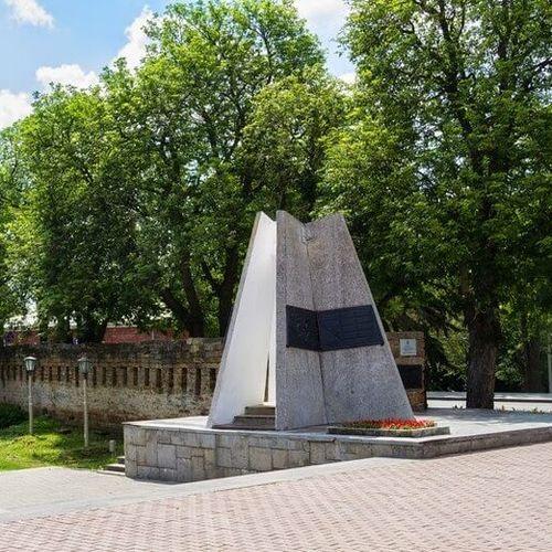 Переезд из Ставрополя в Махачкалу