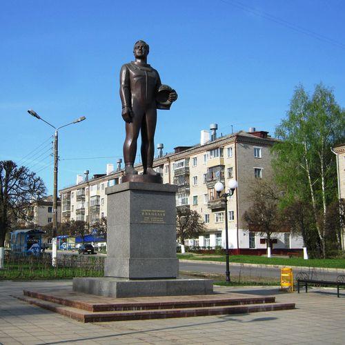 Переезд из Кирова в Чебоксары
