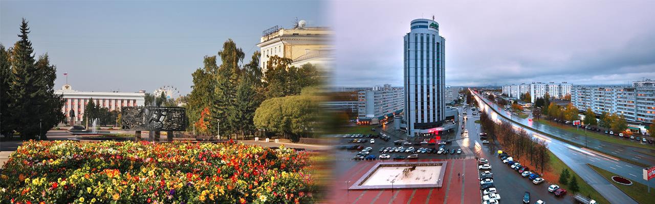 Переезд из Барнаула в Набережные Челны