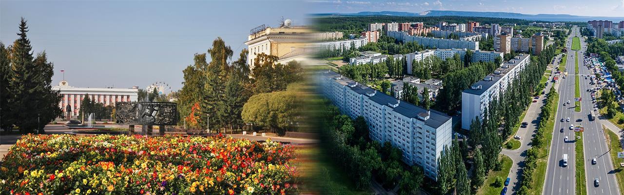 Переезд из Барнаула в Тольятти