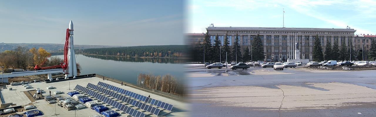 Переезд из Калуги в Магнитогорск