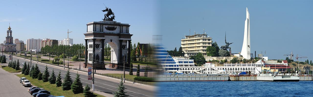 Переезд из Курска в Севастополь