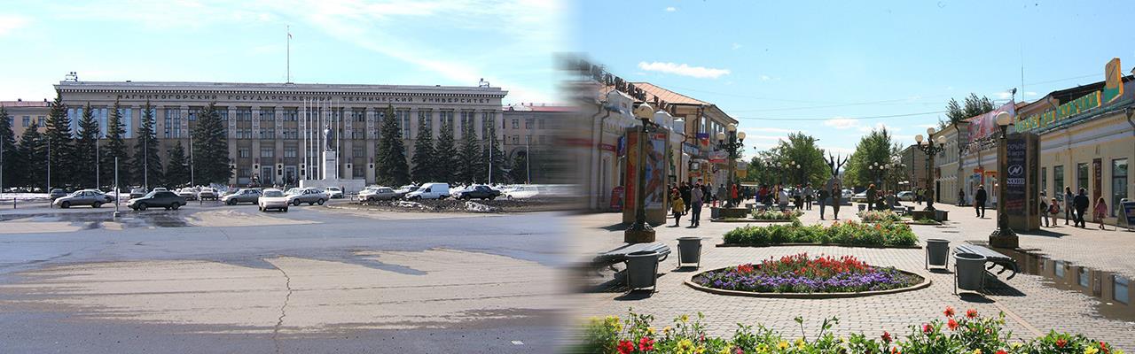 Переезд из Магнитогорска в Улан-Удэ