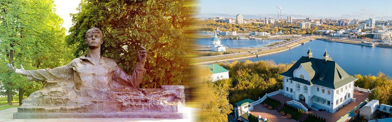 Переезд из Рязани в Чебоксары