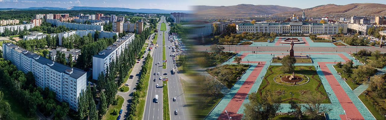 Переезд из Тольятти в Читу
