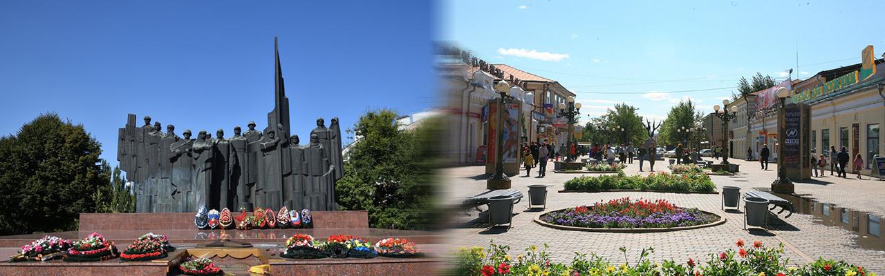Переезд из Воронежа в Улан-Удэ