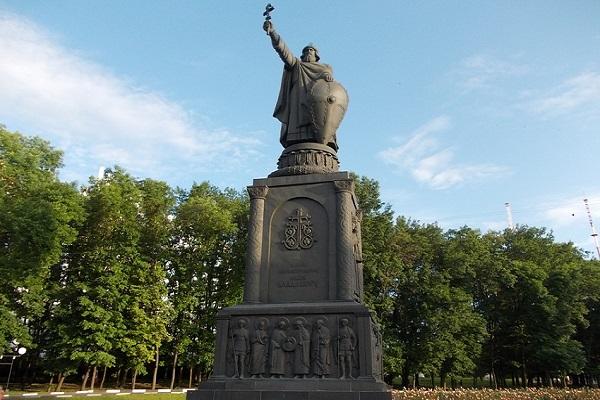 Переезд из Твери в Белгород