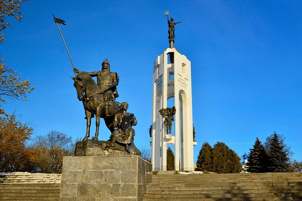Переезд из Севастополя в Брянск