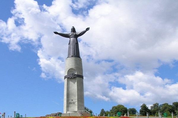 Переезд из Краснодара в Чебоксары