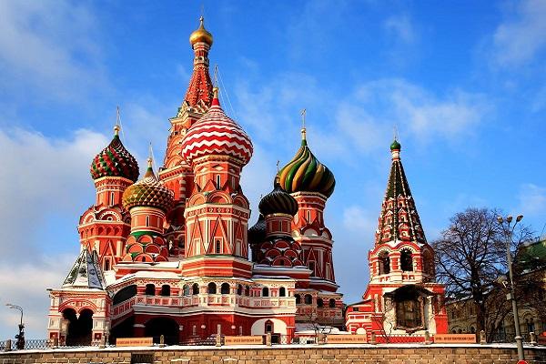 Переезд из Севастополя в Москву