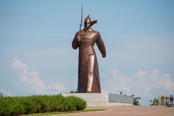 Переезд из Новосибирска в Ставрополь